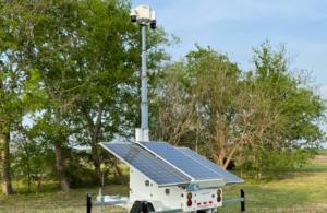 solar-security-trailer